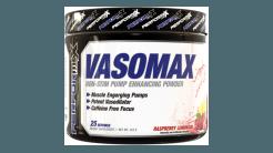 VasoMax