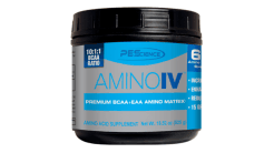 Amino IV