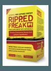 Ripped Freak