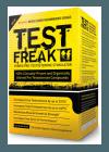 Test Freak