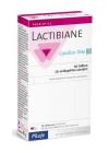 Lactibiane CND 10M