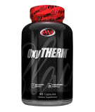 OxyTherm Black