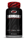 Thermadex Black