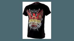 T-Shirt Flame
