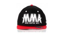 Snapback MMA