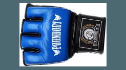Rękawice R01 (Niebieskie)