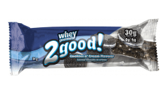 FIT FOODS Whey 2 Good!