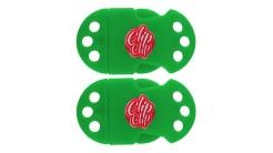 CLIPCLIP DarkGreen
