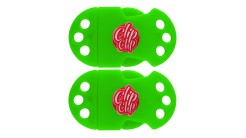 CLIPCLIP Green