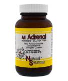 All Adrenal 60 kaps.