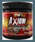ANS Axiom 388g