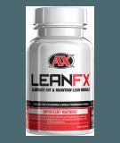Lean FX
