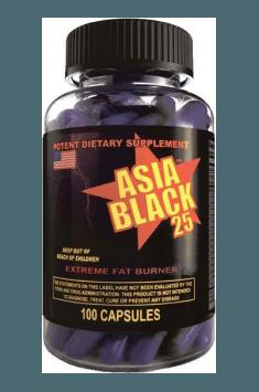 cloma-pharma-asia-black-235x355.png