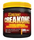 CreaKong