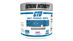 Noxipro Chrome