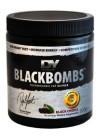 Black Bombs