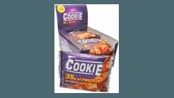 GARNELL Cookie