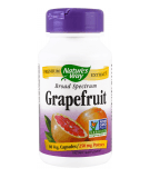 Grapefruit 250mg