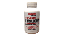 Synthermo