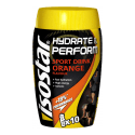 ISOSTAR Hydrate & Perform 400g