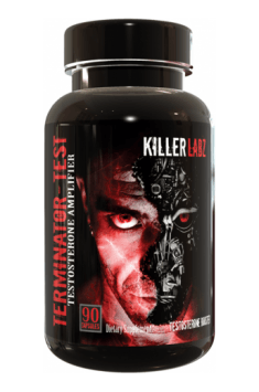 killer-labz-terminator-test-235x355.png