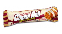 LABRADA Cookie Roll