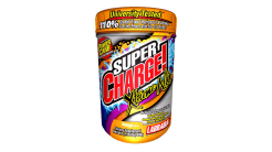 Super Charge Extreme