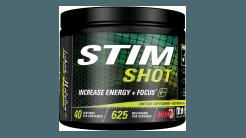 Stim Shot