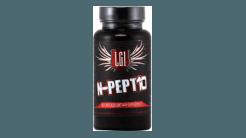 N-Pept 10