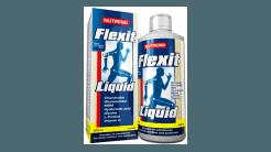Flexit Liquid