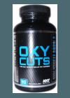 OxyCuts