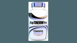 OxyTherm Pro