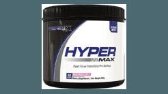 HyperMax