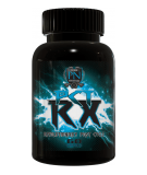 PCT-RX