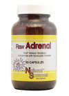 Raw Adrenal