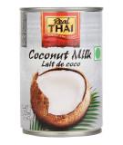Mleczko Kokosowe Lite