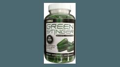 Green Stinger
