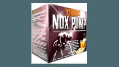 NOX Pump Xtreme