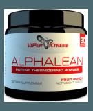 AlphaLean 227g