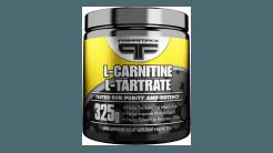 L-Carnitine L-Tartrate