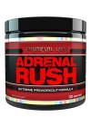 Adrenal Rush