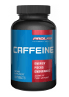 Caffeine Maximum Potency