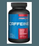 Caffeine Maximum Potency