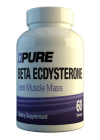 Beta Ecdysterone 300mg