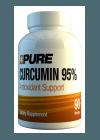 Curcumin 95% 500mg