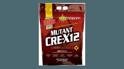 Cre-X12