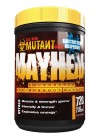 Mutant Mayhem
