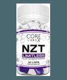 NZT Limitless