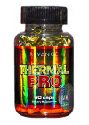 Thermal Pro v4