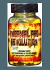 Thermal Pro Revolution